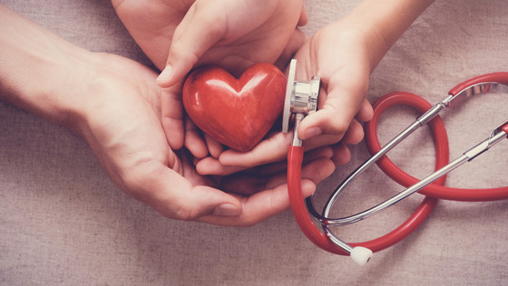 How Can You Improve Your Heart Health?